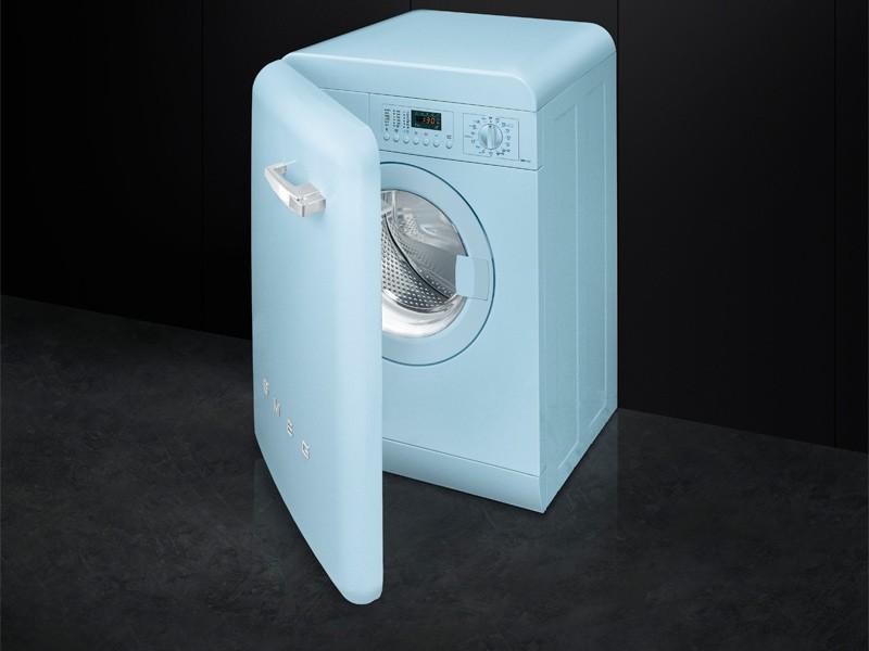 Smeg Kühlschrank Verkaufen : Smeg gefrierschrank gebraucht kaufen nur st bis