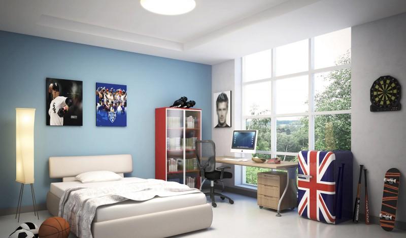 Retro Kühlschrank Union Jack : Smeg fab retro kühlschrank welter welter köln