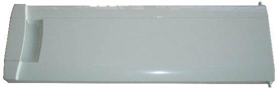 Smeg Ersatzteil - Eisfachtür, Gefrierfachklappe Typ B