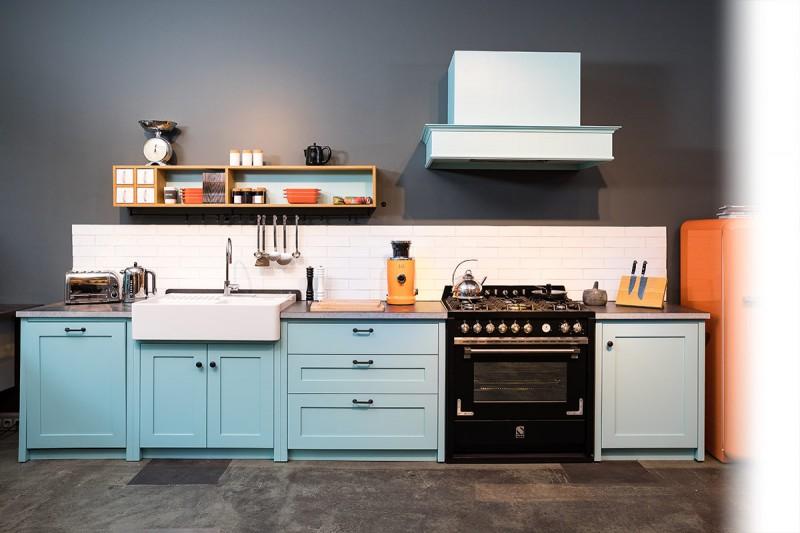 Shaker Küchen küchen köln übersicht welter welter köln