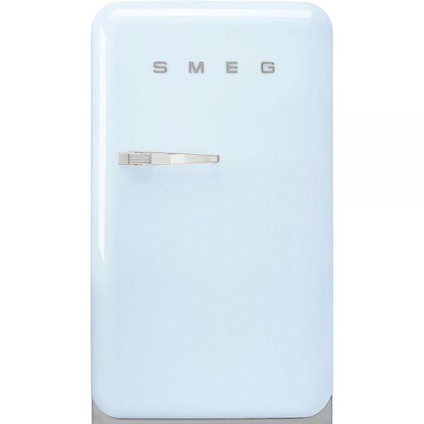 Smeg FAB10RPB5 Kühlschrank