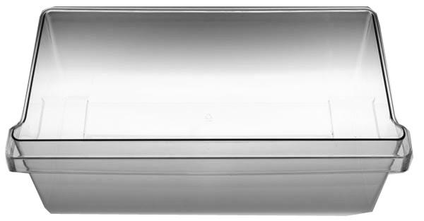 Kühlschrank Schublade : Smeg ersatzteil gemüsefach schublade transparent typ a welter