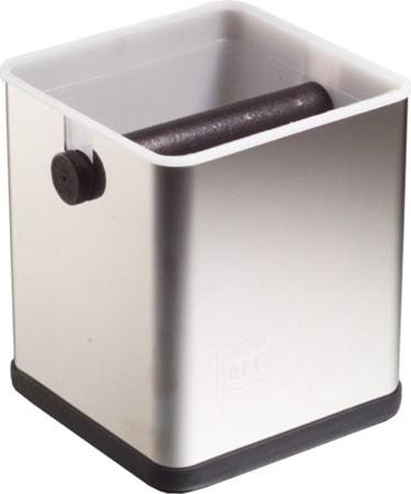 Concept-Art Metal S Abschlagbehälter