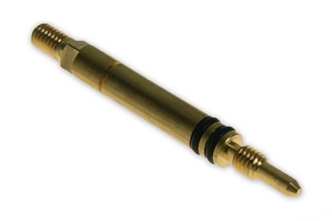 Isomac 000202 Ersatzteil Dampfventilstift