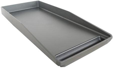 lacanche guss grillplatte glatte grillplatte welter welter k ln. Black Bedroom Furniture Sets. Home Design Ideas