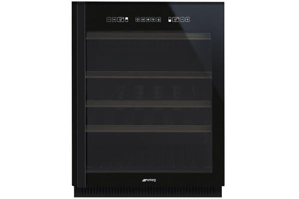Smeg Kühlschrank Licht : Kühlschrank test u die besten kühlschränke im vergleich