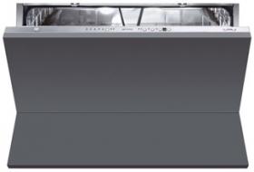 Smeg Kühlschrank Xxl : Smeg sto geschirrspüler vollintegrierbar cm welter