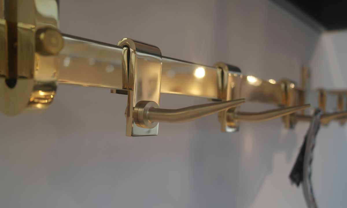 k chenm bel und zubeh r welter und welter in k ln welter und welter k ln. Black Bedroom Furniture Sets. Home Design Ideas