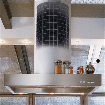 o f plasmanorm umluft filter pnf 100 welter welter k ln. Black Bedroom Furniture Sets. Home Design Ideas