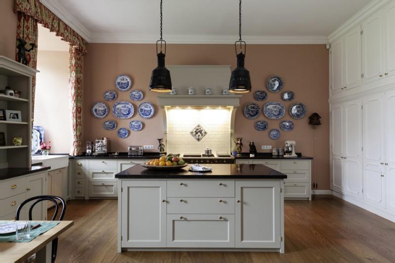 k chen k ln catlitterplus. Black Bedroom Furniture Sets. Home Design Ideas