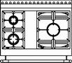 lacornue-grand-castel-90-c1