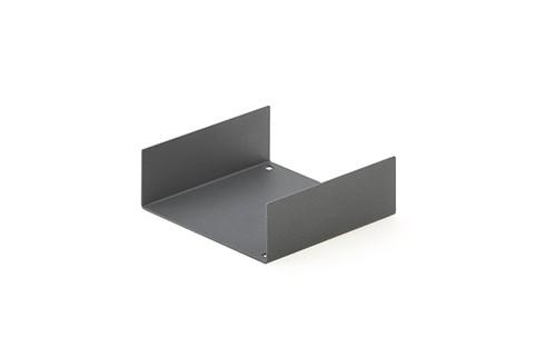 Metall-Unterteiler
