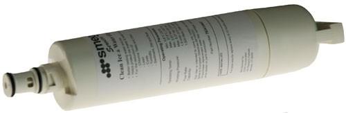 Smeg Ersatzteil Wasserfilter für Kühlschrank