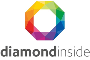 diamond_inside