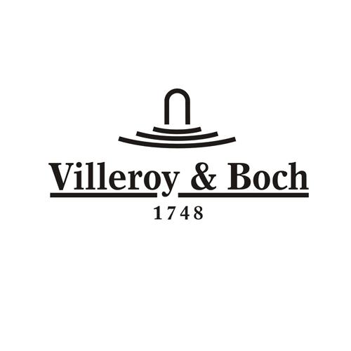villeroy boch sp lstein doppelbecken 90 cm welter und welter k ln. Black Bedroom Furniture Sets. Home Design Ideas