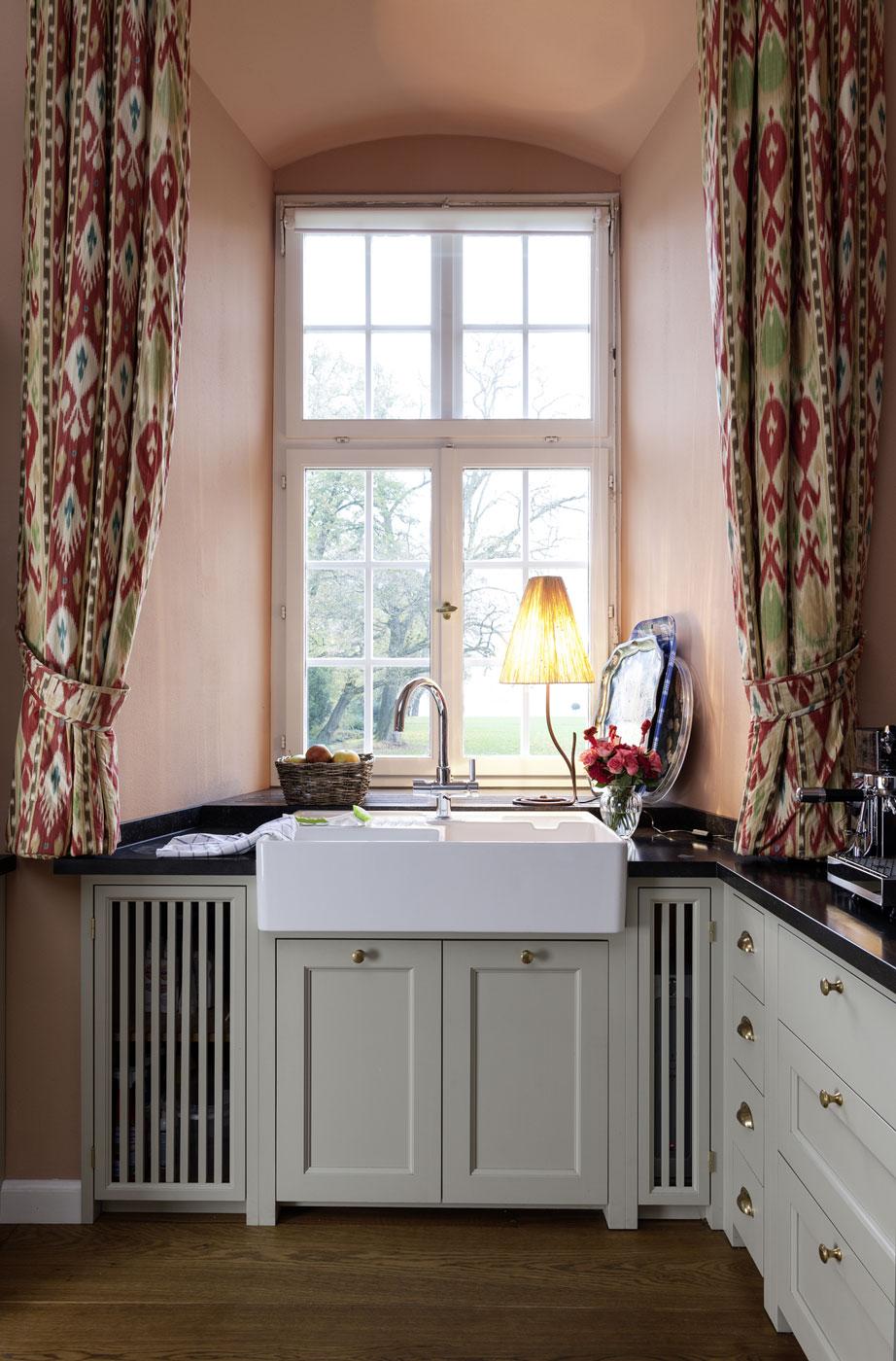 Stunning Villeroy Und Boch Armaturen Küche Ideas - New Home Design ...
