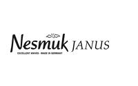 Nesmuk-Janus