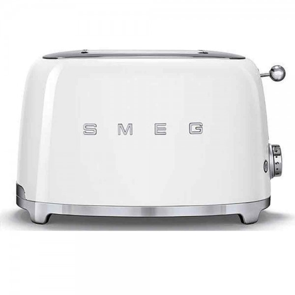 smeg toaster tsf01wheu wei jetzt online bestellen welter welter k ln. Black Bedroom Furniture Sets. Home Design Ideas