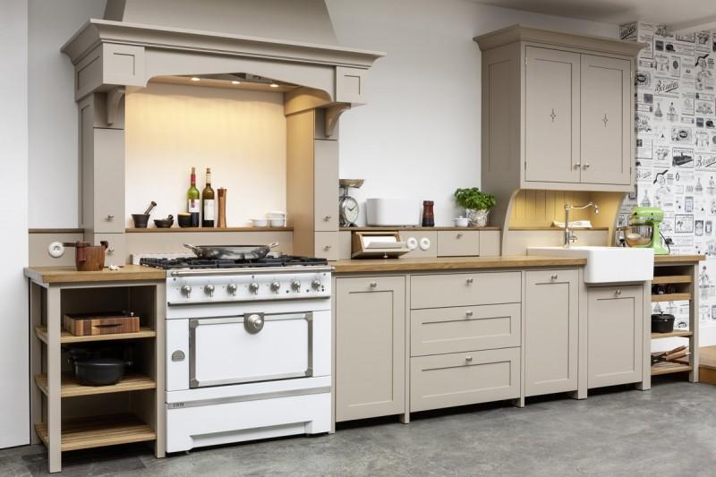Küchenmanufaktur küchen manufaktur welter welter köln