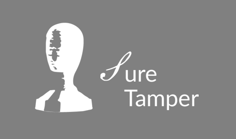Sure Tamper Manufaktur