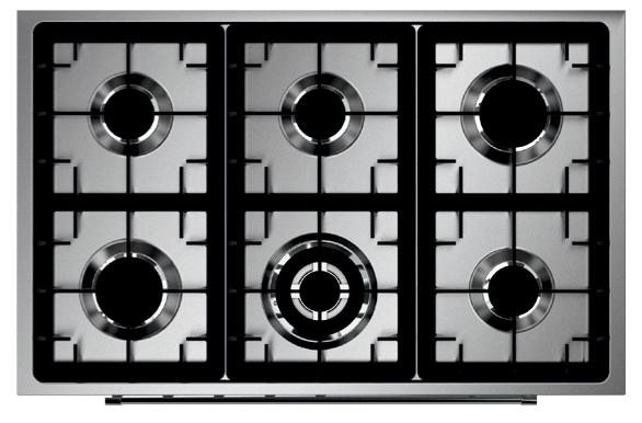 steel enfasi 90 cm standherd welter welter gmbh welter welter k ln. Black Bedroom Furniture Sets. Home Design Ideas