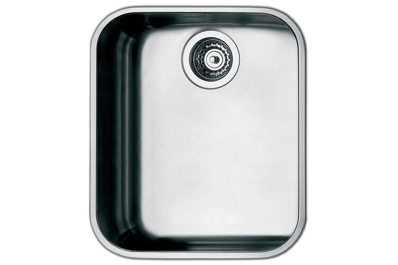 Niedlich Einzelküchenspüle Fotos - Küchenschrank Ideen - eastbound.info