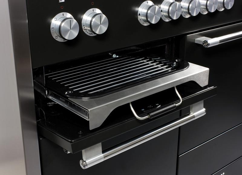 falcon standherd 900 deluxe welter welter k ln. Black Bedroom Furniture Sets. Home Design Ideas
