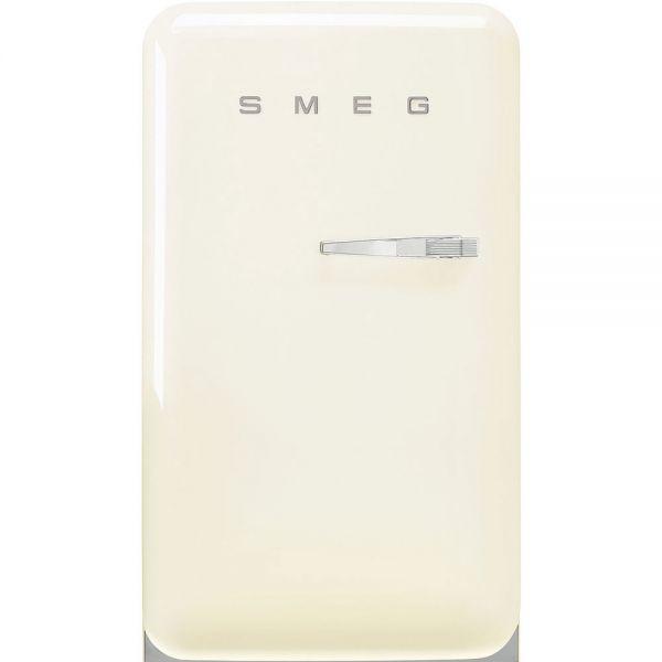 Smeg Happy-Homebar Creme