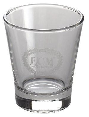 ECM Wasserglas für Espresso
