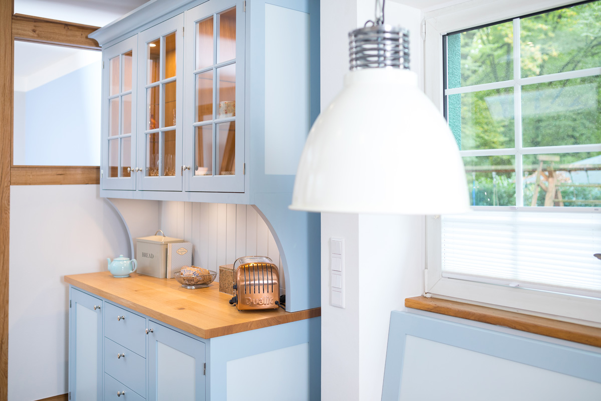 Retro Kühlschrank Pastellblau : Smeg kühlschrank pastellblau smeg k hlschrank stiftung warentest