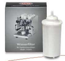 ECM Wasserfilter - Filter 2er Set