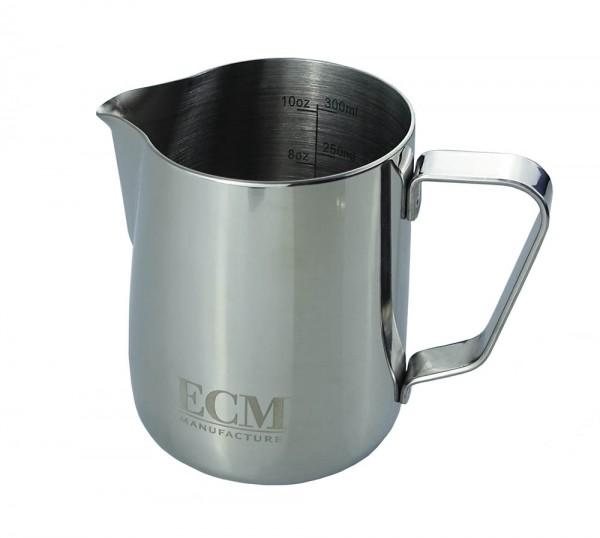 ECM Milchkännchen 350 ml