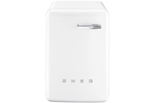 Smeg Kühlschrank Vergleich : Smeg lbb wh waschmaschine weiß welter welter köln