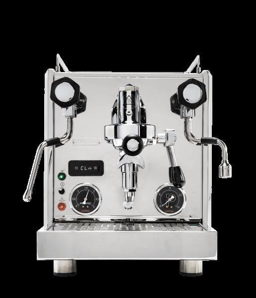 Profitec Pro 700 Espressomaschine