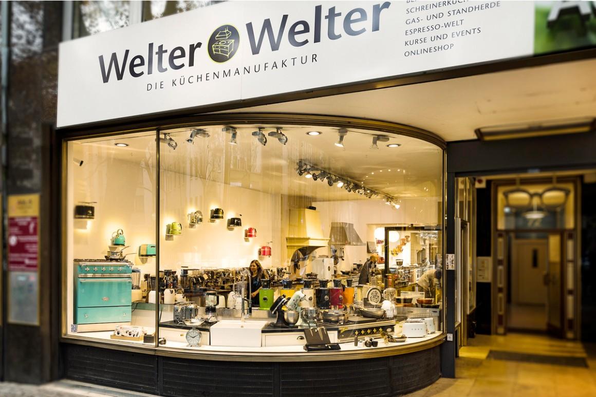 Küchenstudio Köln herde küchenstudio welter welter köln