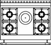 lacornue-grand-castel-90-c2