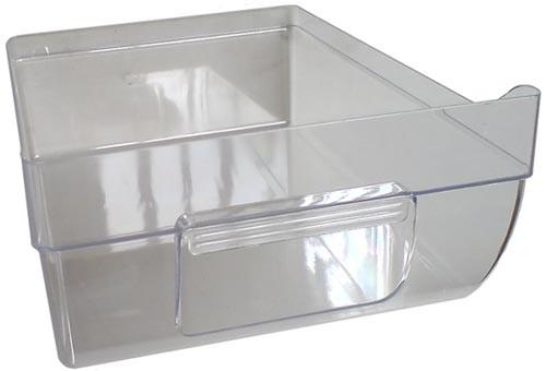 Smeg Kühlschrank Ersatzteile : Smeg ersatzteil gemüsefach schublade klein welter welter köln