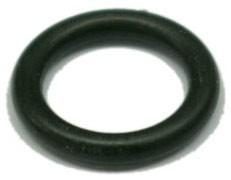 ECM O - Ring für ECM Wasserventil / Heißwasserauslauf