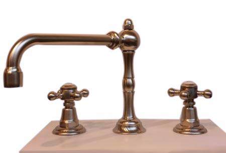dornbracht madison 3 loch armatur platin 20712360 06 welter und welter k ln. Black Bedroom Furniture Sets. Home Design Ideas