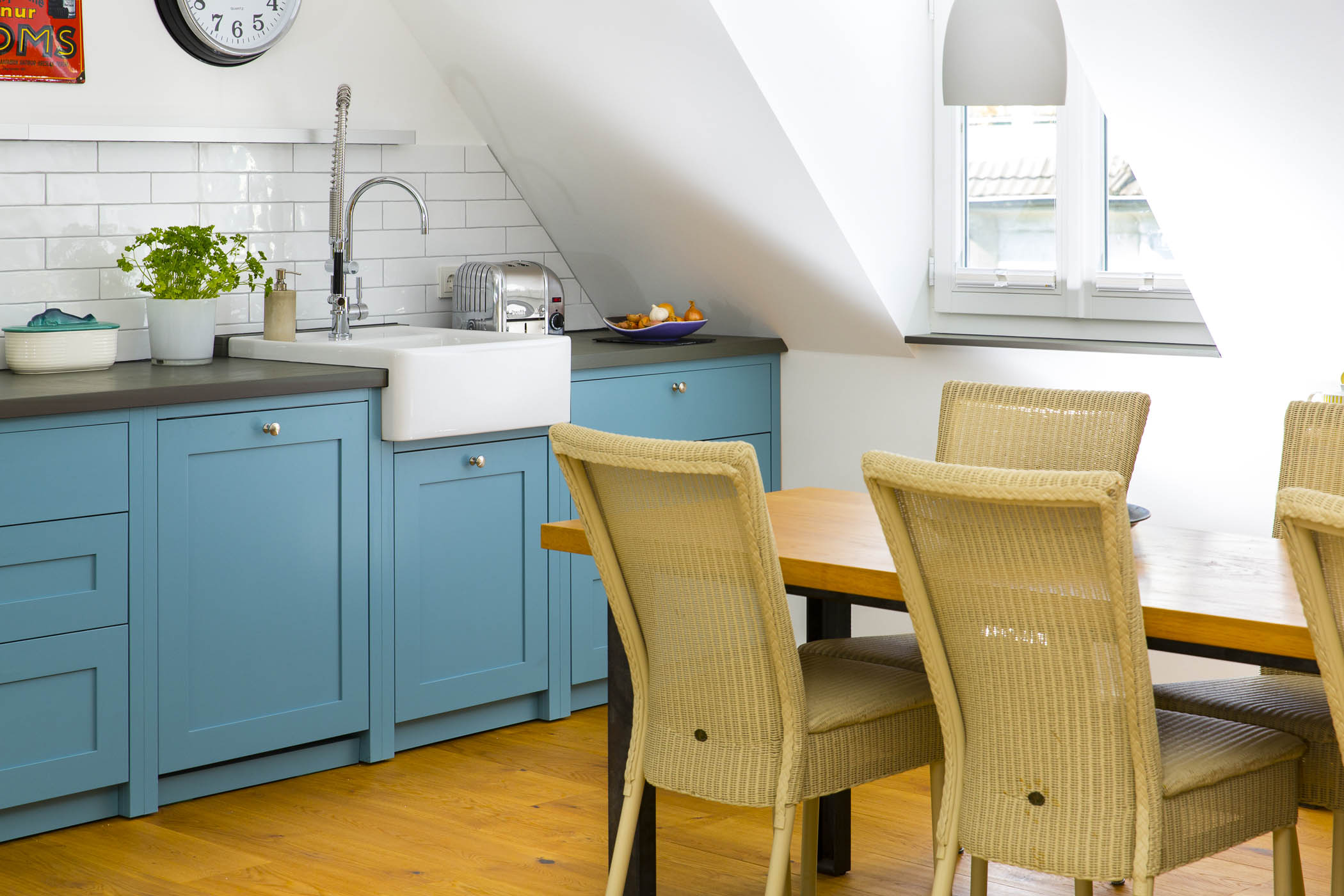 unterschrank kuche vollholz. Black Bedroom Furniture Sets. Home Design Ideas