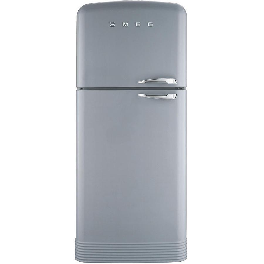 Smeg Küchenzeile ~ smeg fab 50 retro kühlschrank welter& welter köln