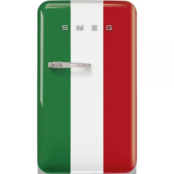 Smeg Kühlschrank Happy-Homebar Italia FAB10HRDIT5