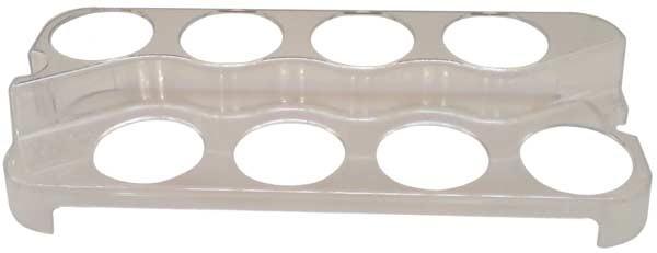 Smeg Ersatzteil Eierhalter für Türfach klein