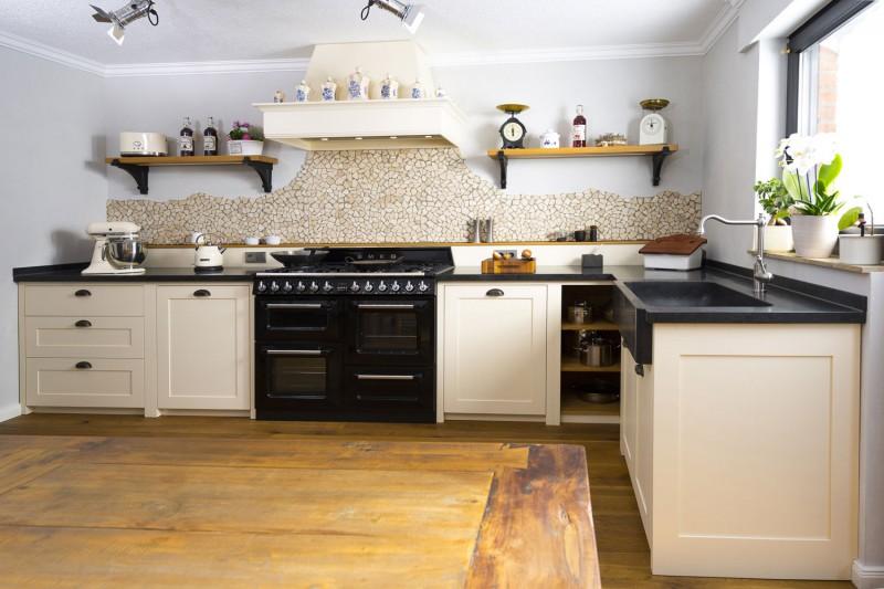 kuchen welter koln beliebte rezepte von urlaub kuchen foto blog. Black Bedroom Furniture Sets. Home Design Ideas