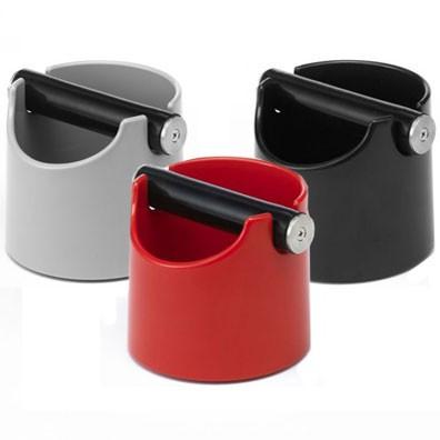 Concept-Art Basic Abschlagbehälter