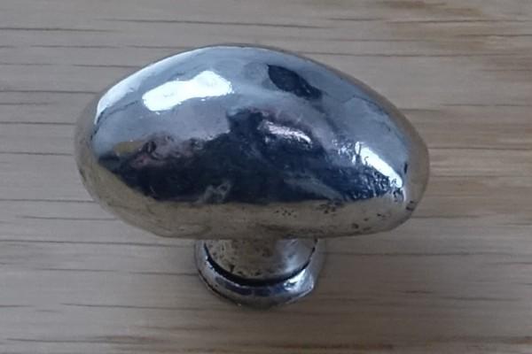 Möbelgriff 35 mm Britannium BRI