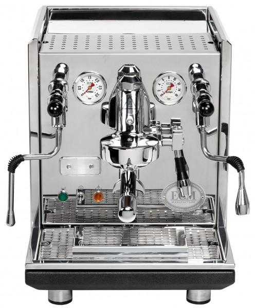 ECM Espressomaschine Synchronika