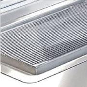 Grillplatte-geriffelt-Elektro