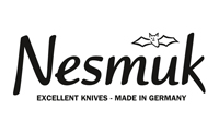 Nesmuk-Solinger-Messermanufaktur