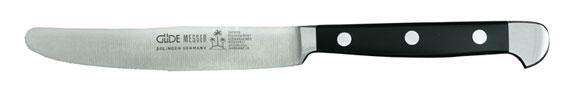 Güde Messer